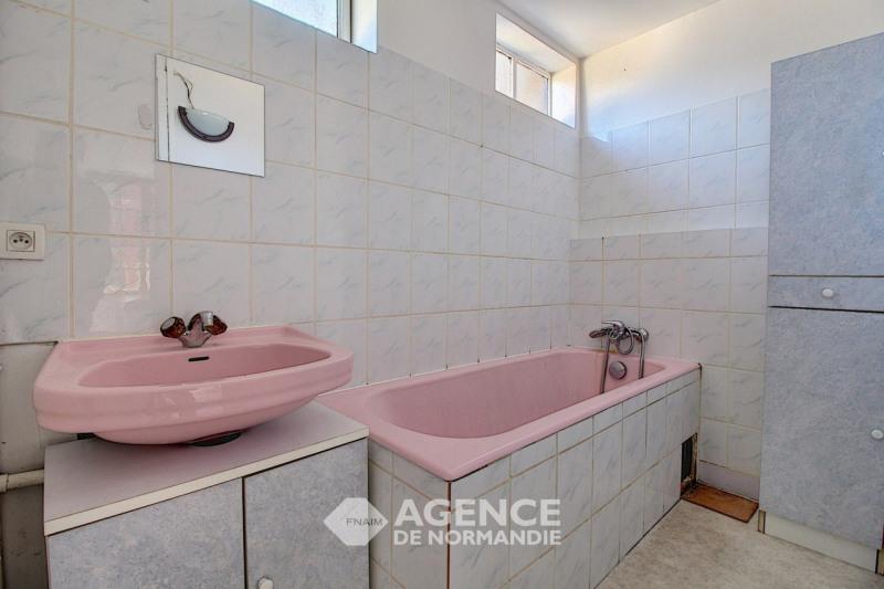 Produit d'investissement maison / villa Montreuil-l'argillé 33000€ - Photo 8