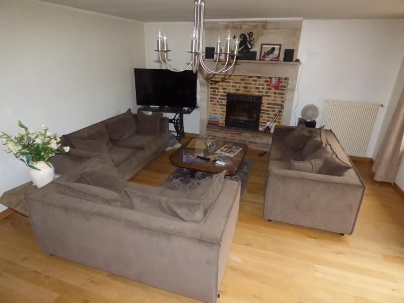 Vente maison / villa Bonnoeil 239500€ - Photo 4