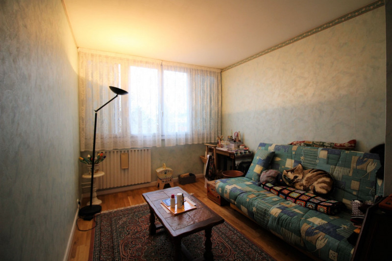 Sale apartment Eaubonne 185 000€ - Picture 3