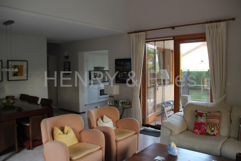 Sale house / villa Samatan 4 km 175 000€ - Picture 9
