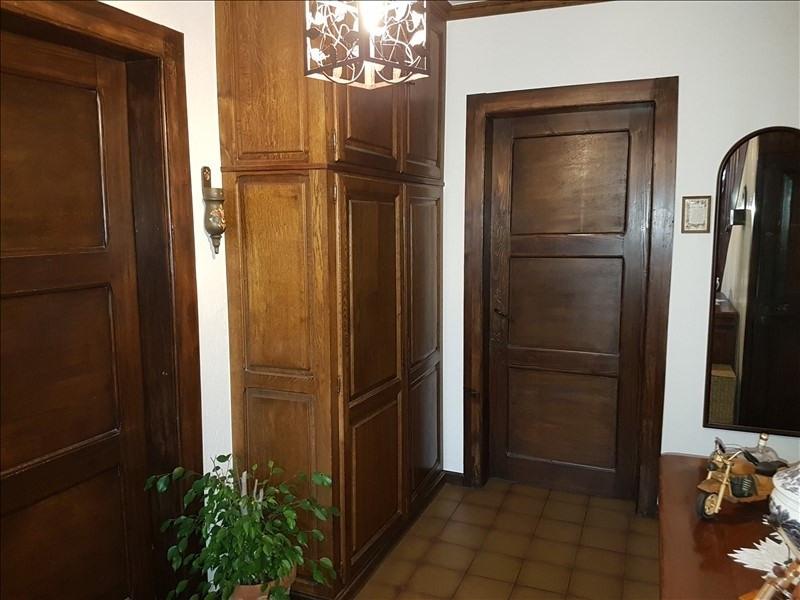Vente maison / villa Soultz sous forets 310000€ - Photo 2