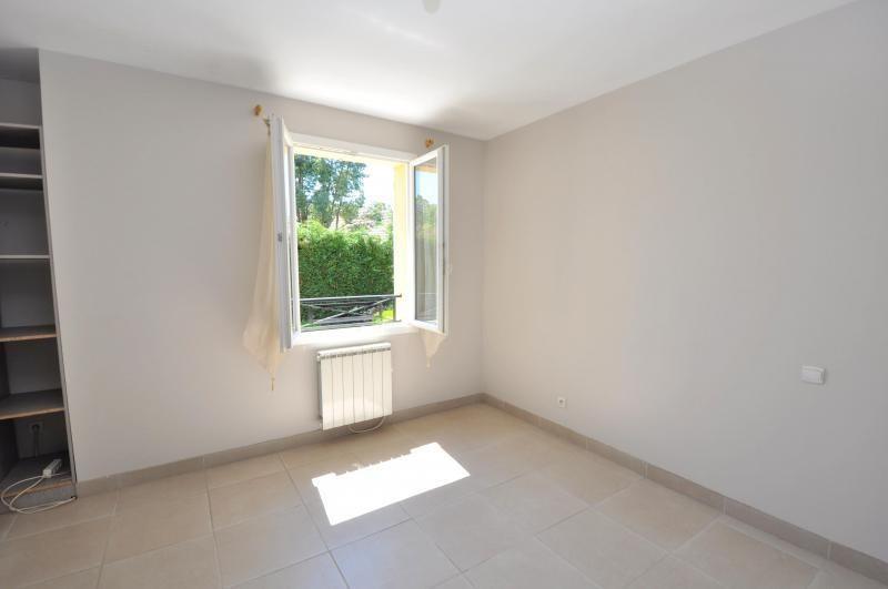Sale house / villa St germain les arpajon 395000€ - Picture 9