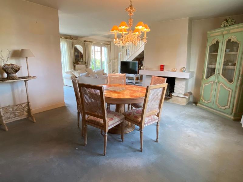Vente maison / villa Viry chatillon 295000€ - Photo 3