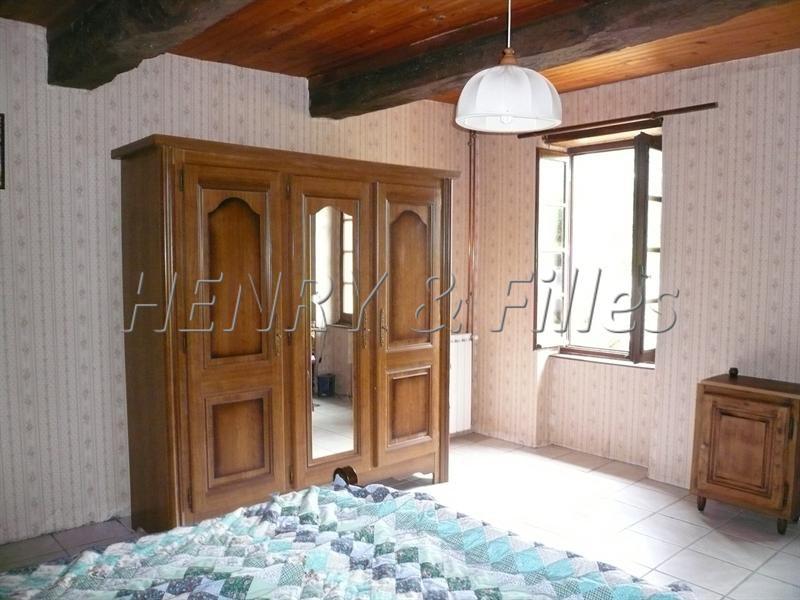 Viager maison / villa Samatan 10 min 150000€ - Photo 14