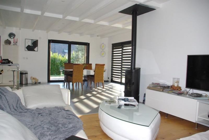 Vente maison / villa Quimper 397500€ - Photo 5