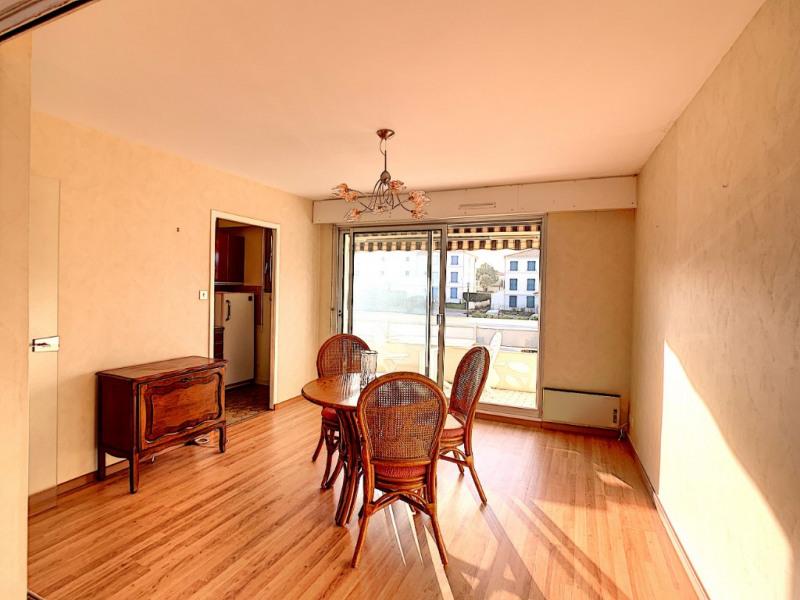 Vente appartement Bretignolles sur mer 99000€ - Photo 6