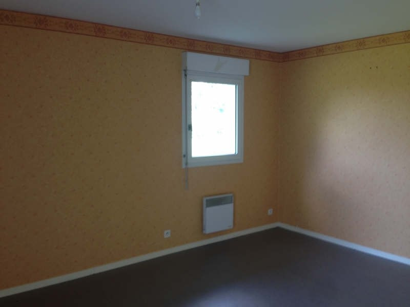 Sale apartment Poitiers 87 200€ - Picture 3