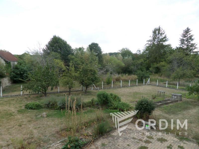 Sale house / villa Sancerre 78000€ - Picture 3