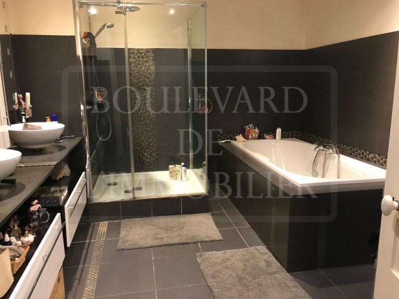 Deluxe sale house / villa Mouvaux 850000€ - Picture 6