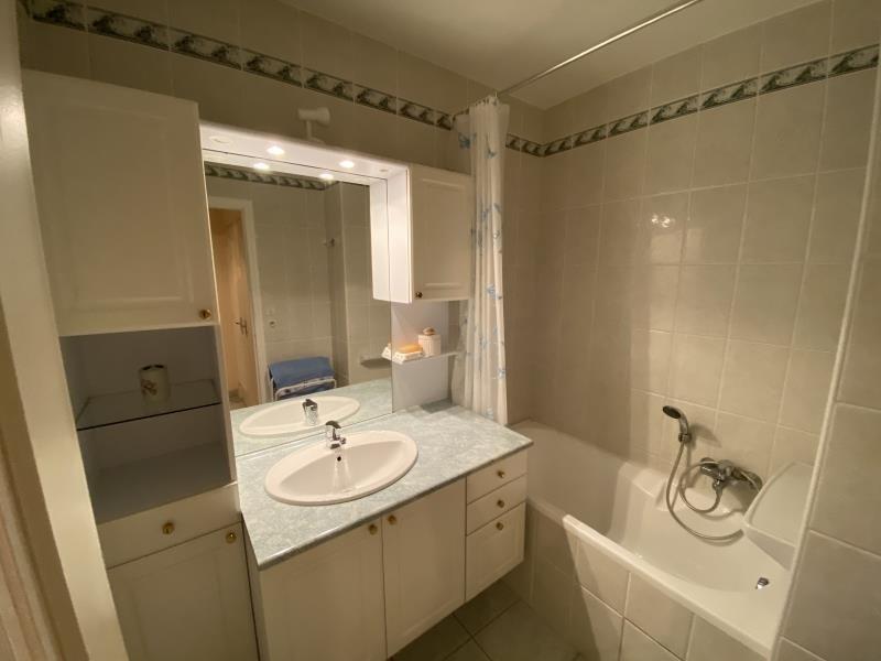 Verkoop  appartement Vienne 159000€ - Foto 6