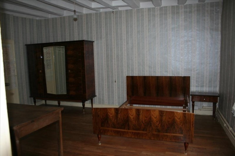 Vente maison / villa Vendome 49500€ - Photo 3