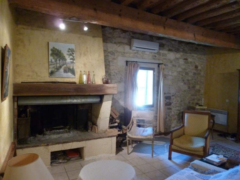 Deluxe sale house / villa Salin de giraud 997000€ - Picture 10