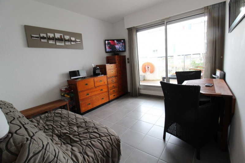 Vente appartement Royan 110 160€ - Photo 2