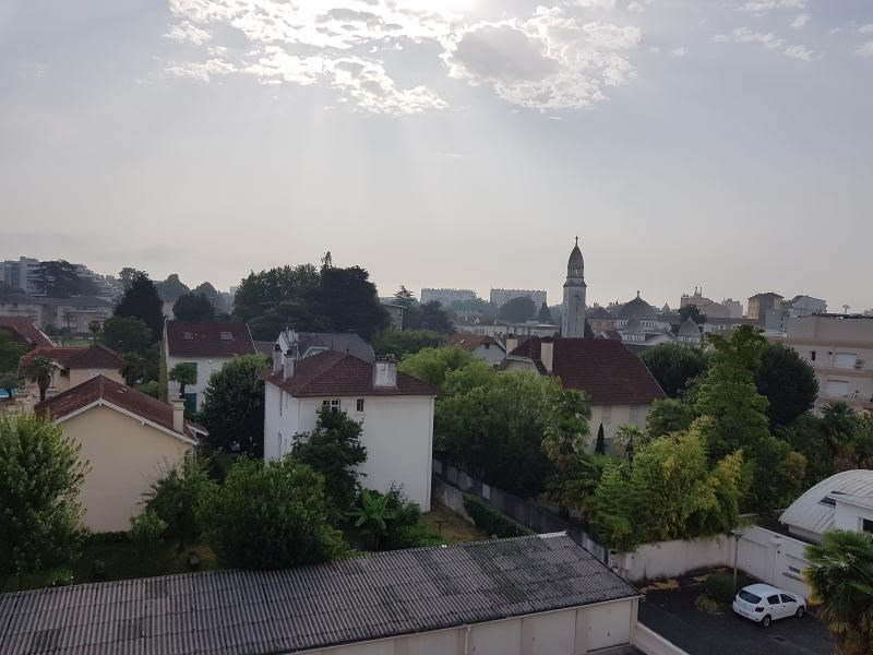 Vente appartement Pau 117 900€ - Photo 3