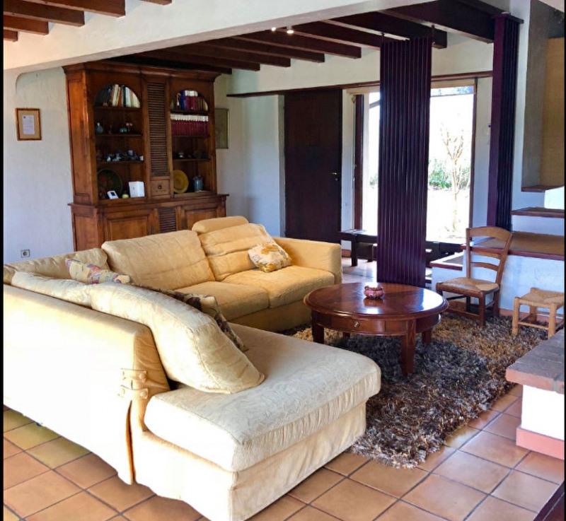 Vente de prestige maison / villa Angresse 598500€ - Photo 6