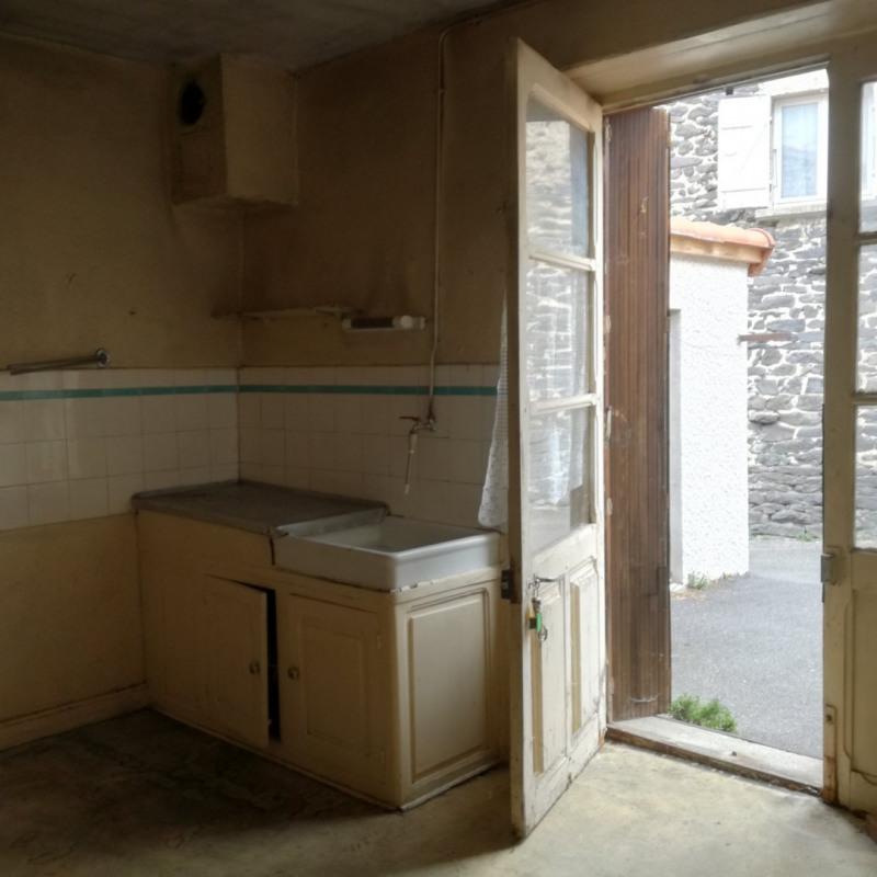 Vente maison / villa Le monastier sur gazeille 86500€ - Photo 21