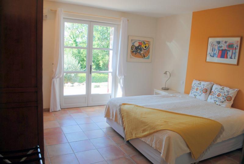 Deluxe sale house / villa Montauroux 990000€ - Picture 68