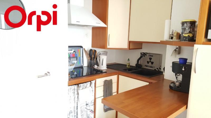 Vente appartement La rochelle 270250€ - Photo 8