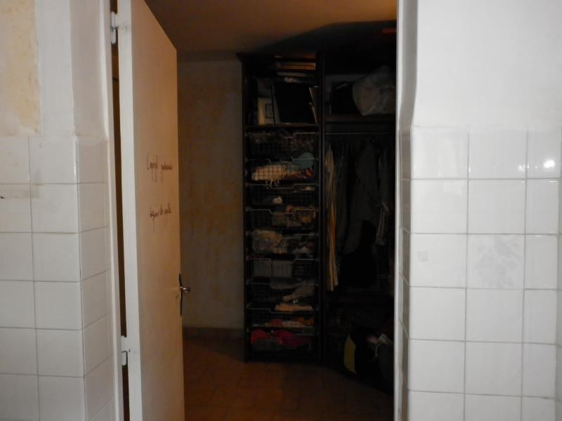 Sale apartment La valette du var 163000€ - Picture 7
