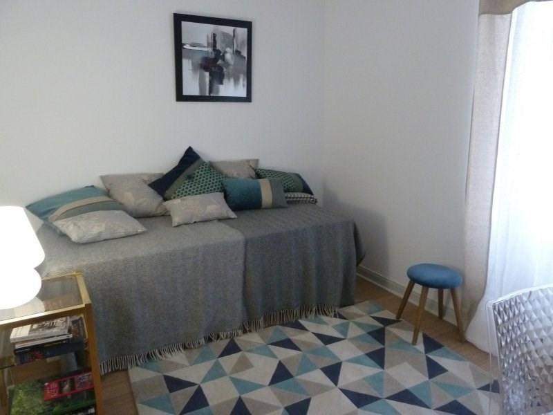 Vente maison / villa Aigrefeuille d'aunis 509250€ - Photo 9