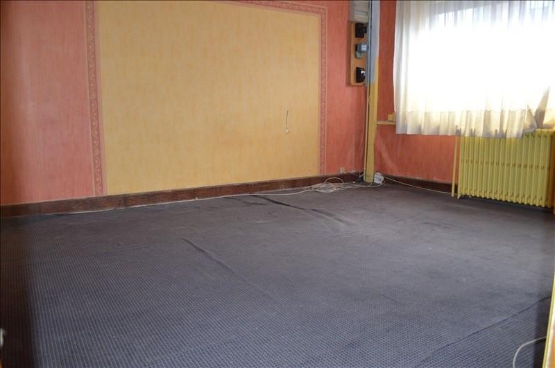 Sale house / villa Henin beaumont 105900€ - Picture 3