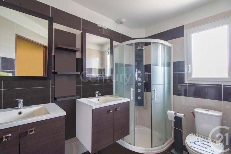 Vente maison / villa Plaisance du touch 540000€ - Photo 5