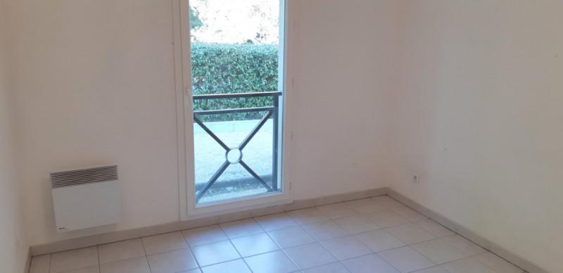 Sale apartment Lambesc 314000€ - Picture 12