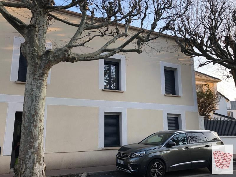 Rental house / villa La garenne colombes 2 700€ CC - Picture 3