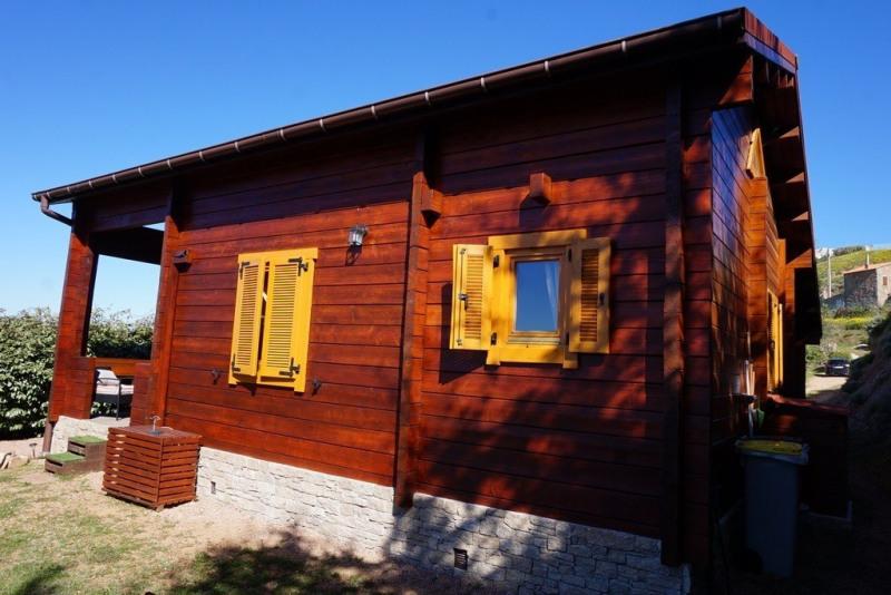 Vente maison / villa Appietto 450000€ - Photo 4