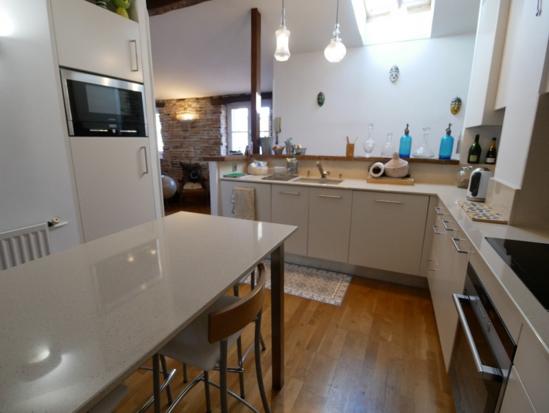 Sale apartment Toulouse 759 000€ - Picture 5