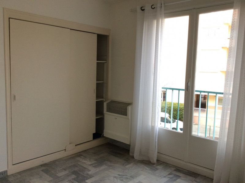 Rental apartment Fréjus 820€ CC - Picture 8