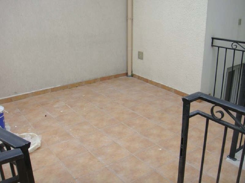 Rental apartment Montreuil 800€ CC - Picture 2