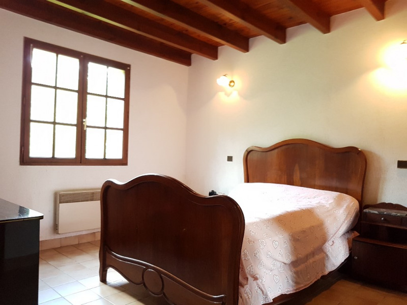 Sale house / villa Geaune 140000€ - Picture 6