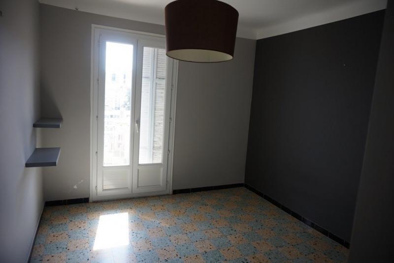 Vente appartement Ajaccio 169900€ - Photo 8