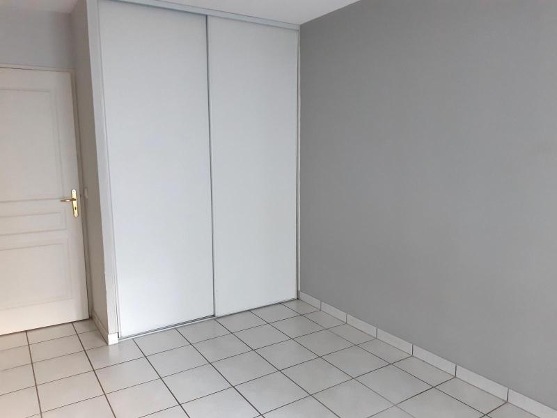 Location appartement Villefranche sur saone 749,50€ CC - Photo 6