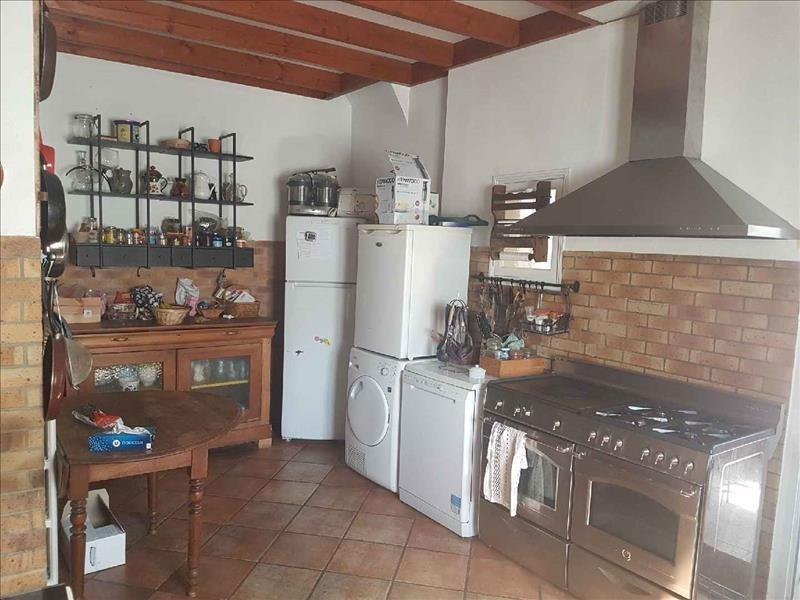 Sale house / villa Bordeaux 519750€ - Picture 3