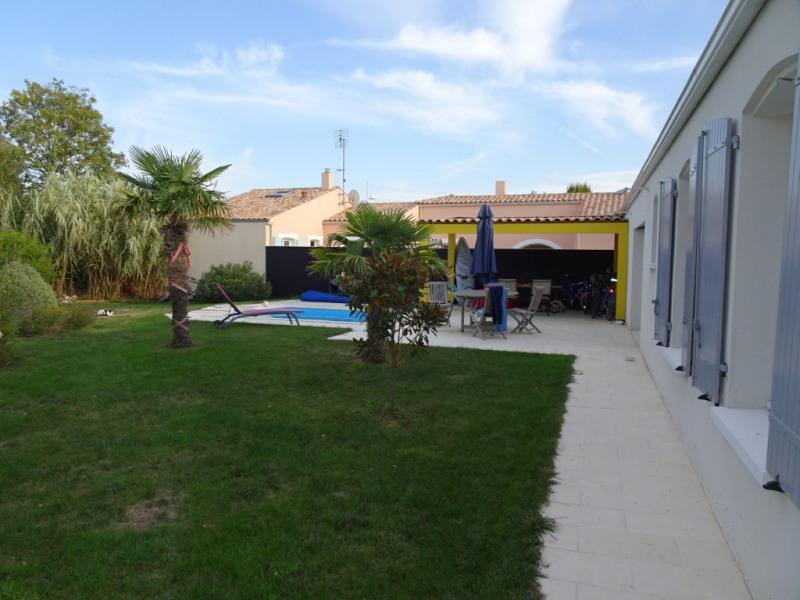 Sale house / villa Chatelaillon plage 420000€ - Picture 7