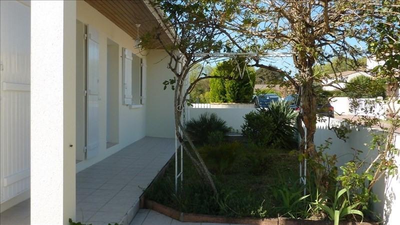 Vente maison / villa Dolus d'oleron 251600€ - Photo 11