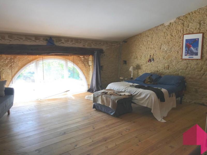 Sale house / villa Saint felix lauragais 450000€ - Picture 9