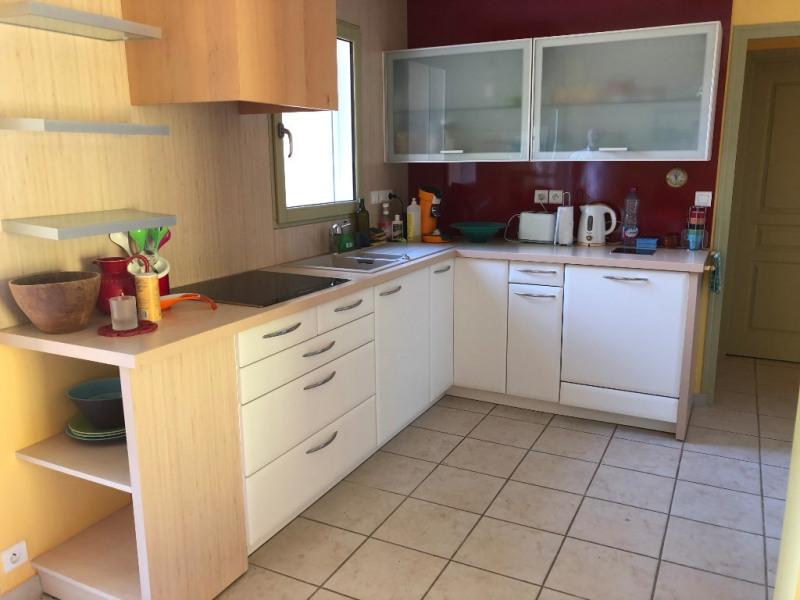 Sale house / villa Pornichet 472500€ - Picture 3