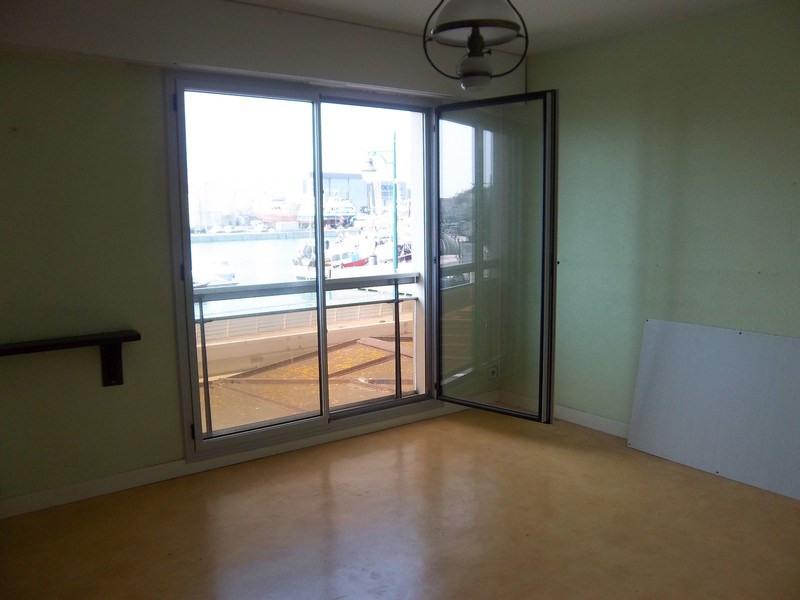 Vente appartement Les sables-d'olonne 180000€ - Photo 3