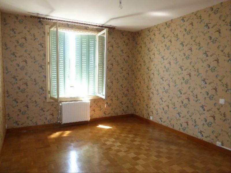Location appartement Vichy 820€ CC - Photo 7