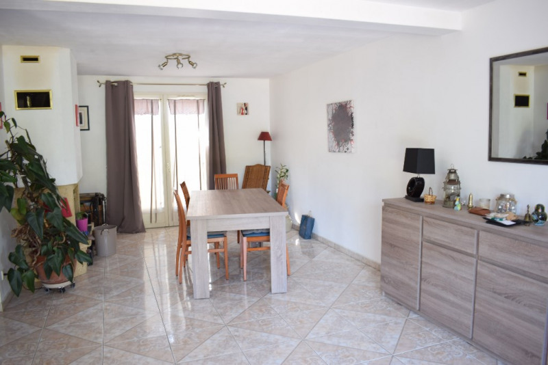Vente maison / villa La chaussee saint victor 238500€ - Photo 5