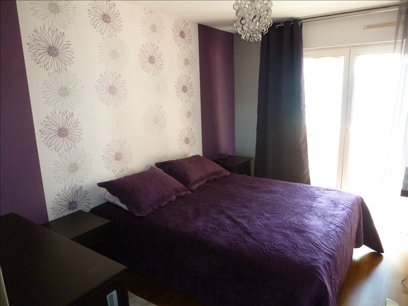 Vente appartement Pau 138 000€ - Photo 3