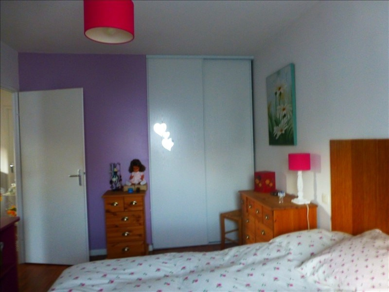Vente maison / villa Labatut 140000€ - Photo 5