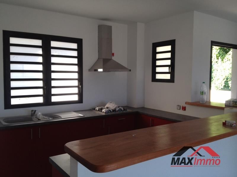 Vente maison / villa St pierre 295 000€ - Photo 2