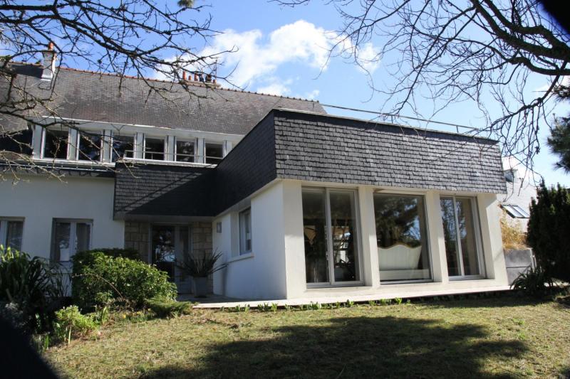 Vente de prestige maison / villa Etel 646000€ - Photo 2