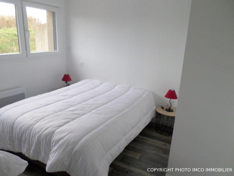 Sale house / villa Saint pere 180200€ - Picture 4