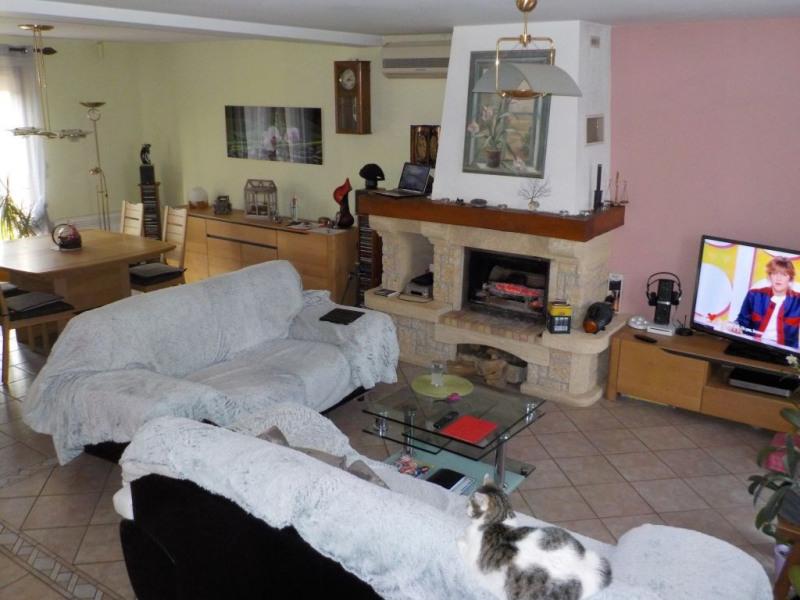 Sale house / villa La ferte sous jouarre 279000€ - Picture 4
