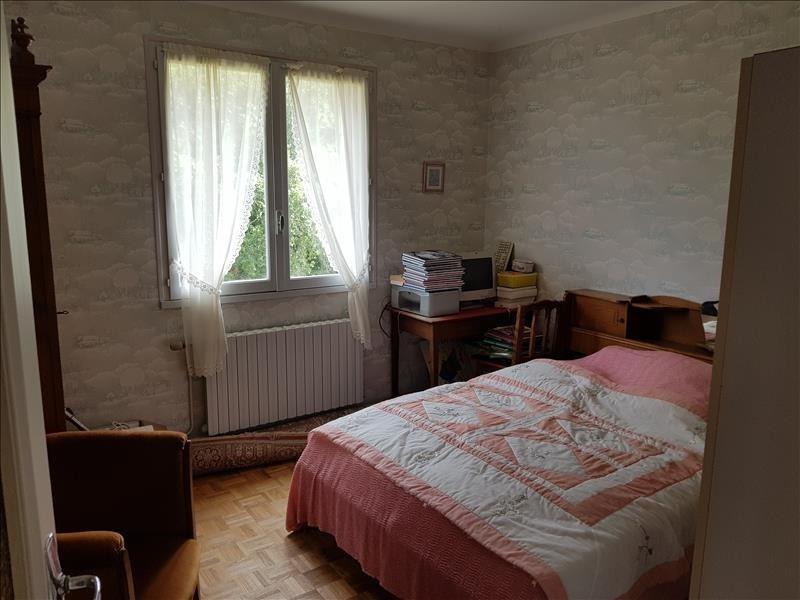 Sale house / villa Perros guirec 146720€ - Picture 6